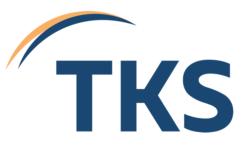 TKS Sp. z o.o.
